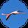 menu-module-icon